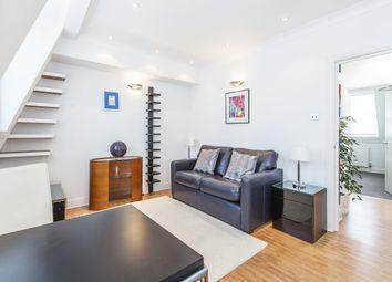 1 bedroom flat to rent in london zone 2 ltt