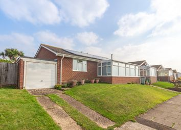 St. Andrews Drive, Seaford BN25, east-sussex property