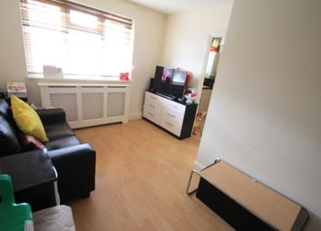 Thumbnail 1 bed property to rent in The Stepping Stones, Mount Pleasant Road, Leagrave, Luton