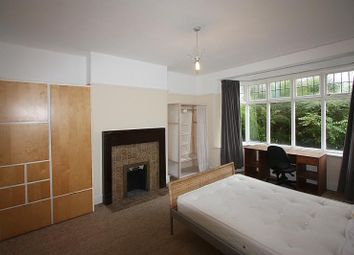 Thumbnail 2 bed flat to rent in Valley View, Jesmond, Newcastle Upon Tyne