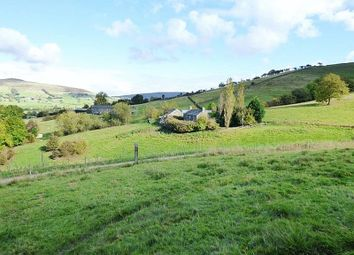 Thumbnail 5 bed farmhouse for sale in Brough, Bradwell, Hope Valley