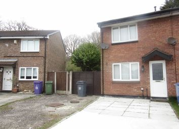 2 bed property to rent in Pinewood Avenue, Liverpool L12