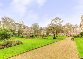 Thumbnail 3 bed flat for sale in Coleherne Court, Old Brompton Road, South Kensington
