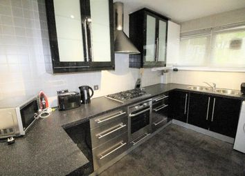 Thumbnail 2 bed maisonette to rent in 12 Rowan Road, Aberdeen