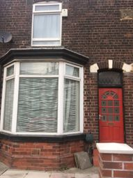 Thumbnail 2 bedroom terraced house to rent in 278 Whelley, Wigan