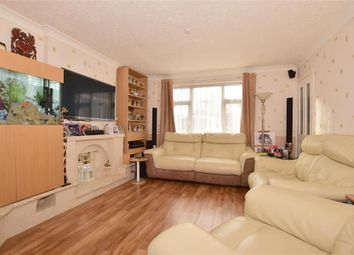 3 bed terraced house for sale in Greenacres, Furnace Green, Crawley, West Sussex RH10