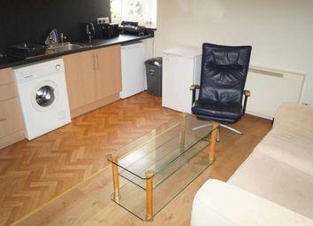3 bed flat to rent in Marischal Street, Aberdeen AB11