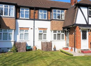 Thumbnail 2 bed maisonette for sale in Tudor Drive, Kingston Upon Thames