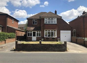 Thumbnail Property for sale in Bitterne, Southampton, Hampshire