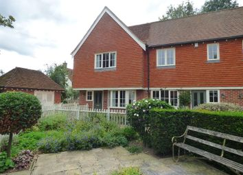 Thumbnail Commercial property to let in Tallow Court, Headcorn, Kent