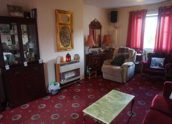 Thumbnail 3 bed semi-detached house for sale in Pentland Road, Bonnyrigg, Midlothian (County Of Edinburgh)