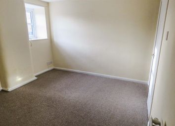 Thumbnail 1 bed flat for sale in Great Whyte, Ramsey, Huntingdon