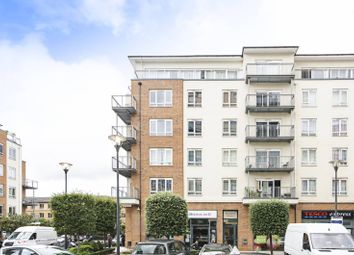 Thumbnail 1 bedroom flat for sale in Heritage Avenue, Colindale, London