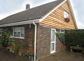 Thumbnail 1 bed property to rent in Sharpenhoe Road, Streatley, Luton