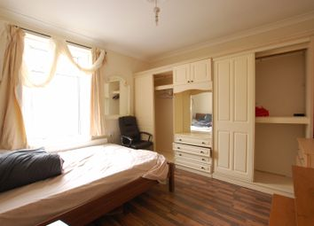 Thumbnail 5 bed shared accommodation to rent in Crookes Valley Road, Sheffield, South Yorkshire