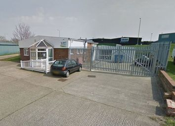 Thumbnail Property to rent in Hall Road, Hopton, Great Yarmouth