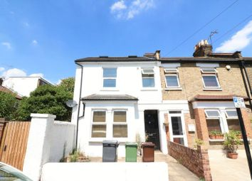 Thumbnail 4 bed semi-detached house to rent in Wilmot Road, London