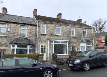 Thumbnail 3 bed property to rent in Cae Dre Street, Bridgend