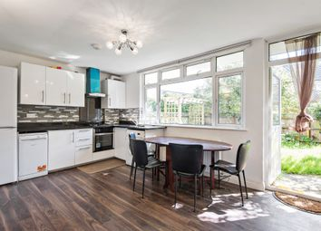 2 bed maisonette for sale in Devonport Road, London W12