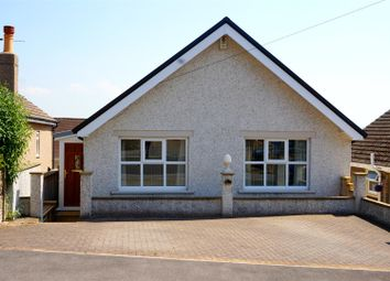 Thumbnail Detached house for sale in Walker Grove, Heysham, Morecambe