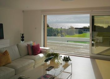 Waters Edge, Botany Close, Rustington BN16. 4 bed detached house for sale