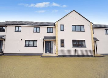 Thumbnail 3 bedroom terraced house for sale in Swanscombe Street, Swanscombe, Kent