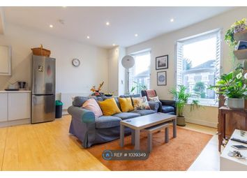 2 bed flat to rent in Stanstead Road, London SE23