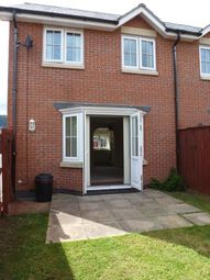 3 bed semi-detached house to rent in Somers Park Avenue, Malvern WR14