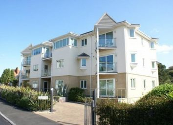 Thumbnail 3 bed property to rent in Studland Road, Westbourne, Bournemouth