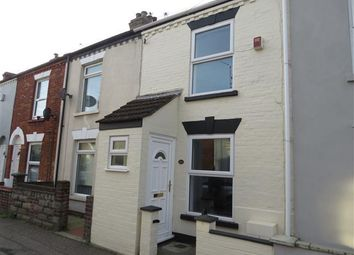 Thumbnail 2 bed property to rent in Maygrove Road, Great Yarmouth