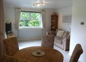 Thumbnail 1 bed flat to rent in Chipstead CR5, Surrey - P3048