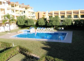 Thumbnail 2 bed villa for sale in Vilamoura, Vilamoura, Algarve