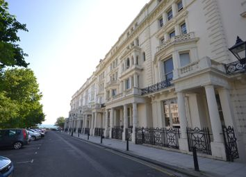 1 bed flat to rent in Palmeira Square, Hove BN3