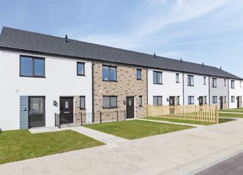 Thumbnail 3 bed property for sale in Chapel Court, Pengegon Way, Pengegon, Camborne