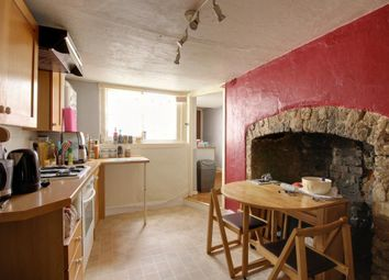 Thumbnail 2 bed terraced house for sale in Lower Almshouses, Pilton Street, Barnstaple