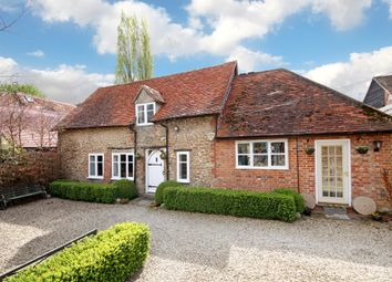 Thumbnail 4 bed detached house for sale in Kinecroft, Sutton Courtenay