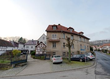 Thumbnail Hotel/guest house for sale in Brückenstraße, Nazza, Wartburgkreis, Thuringia, Germany