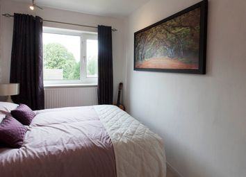 Thumbnail 5 bed semi-detached house for sale in Chantry Road, Disley, Stockport