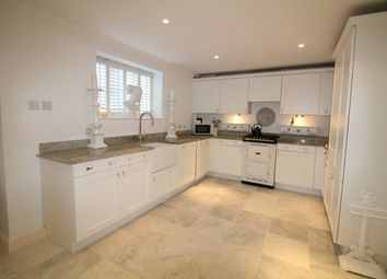 Thumbnail 2 bedroom cottage to rent in Drewitts Mews, Chichester