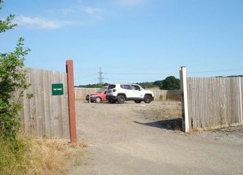 Industrial to let in Hooklands Farm, Lewes Road, Scaynes Hill RH17