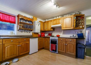 Thumbnail 3 bed semi-detached house for sale in 26 Newington Road, Ramsgate