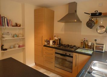 Thumbnail 3 bed property to rent in Hawkesley End, Kings Norton, Birmingham