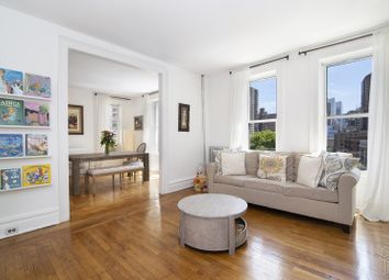 Thumbnail 3 bed apartment for sale in 345 West 70th Street 5B, New York, New York, United States Of America