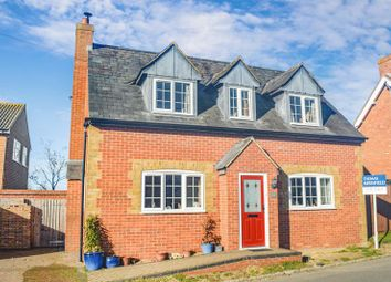 2 bed cottage for sale in Charndon, Bicester OX27