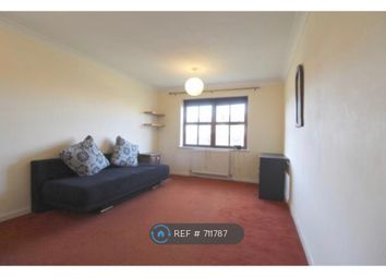 1 bed flat to rent in Grove Road, Mitcham CR4