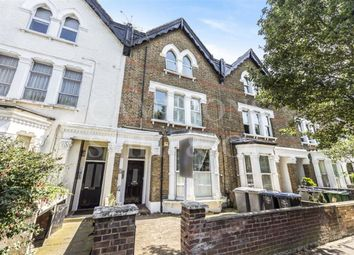 Thumbnail 2 bedroom end terrace house for sale in Victoria Road, London