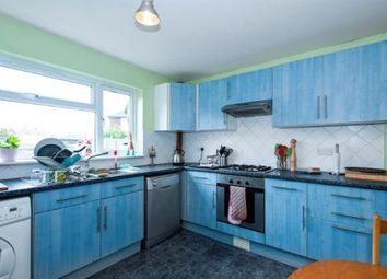 Thumbnail 4 bed terraced house for sale in Corbishley Road, Bognor Regis, West Sussex