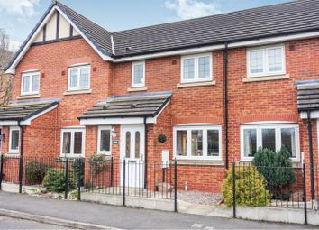 Thumbnail 3 bed terraced house for sale in Callender Gardens, Helsby