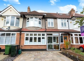 4 bed terraced house for sale in Cherry Tree Walk, Beckenham BR3