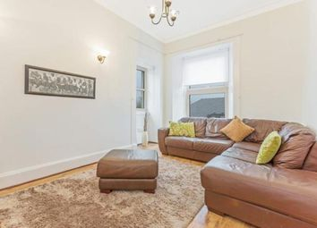 1 bed flat for sale in 2/1, 10 Cadzow Lane, Hamilton, South Lanarkshire ML3